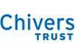 Chivers Trust